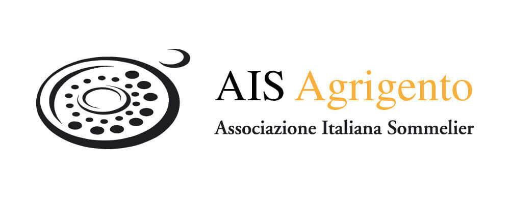 AIS Agrigento